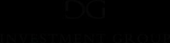 DGInvestment-logo