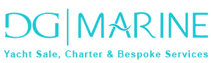 DGMarine-logo