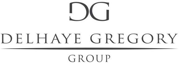 dgg-logo-inner